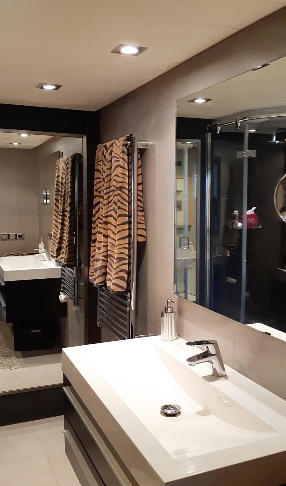 Apartment - Middle Floor ( R3522682) 19