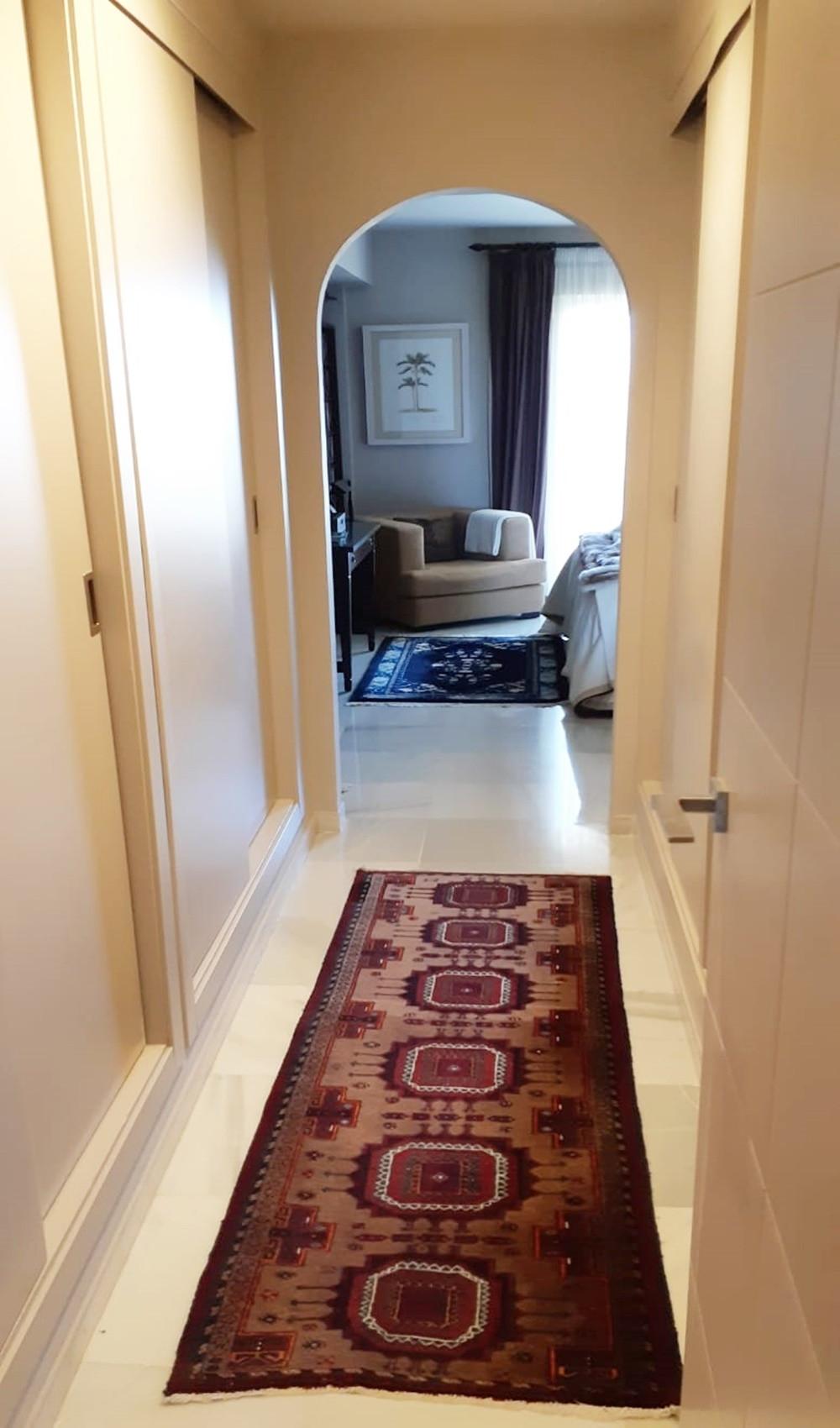 Apartment - Middle Floor ( R3522682) 23