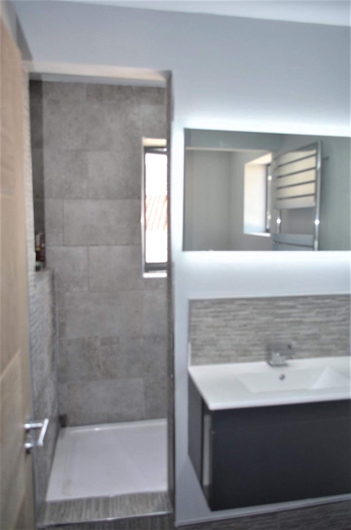House in Arroyo de la Miel R3574420 16