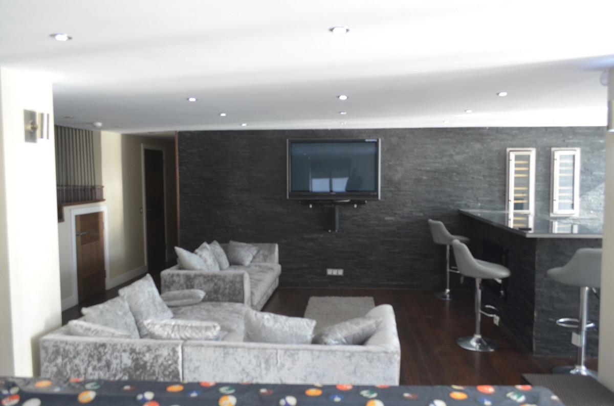 House in Arroyo de la Miel R3574420 22