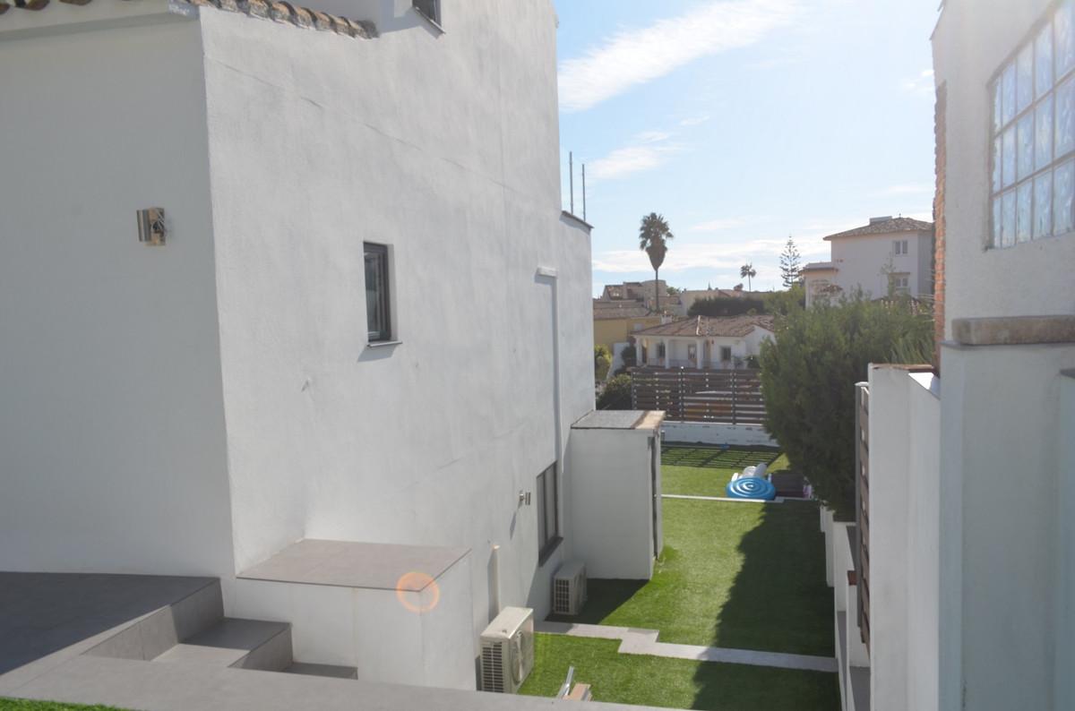 House in Arroyo de la Miel R3574420 29