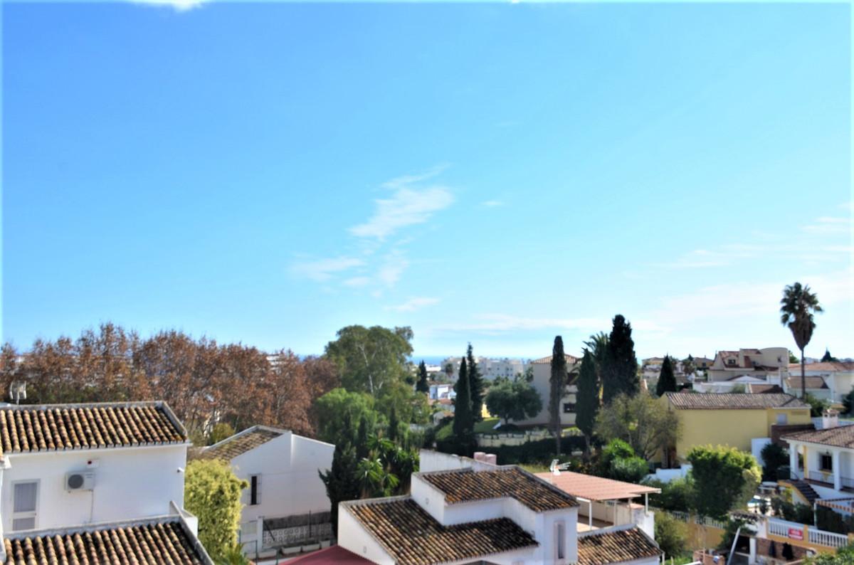 House in Arroyo de la Miel R3574420 33