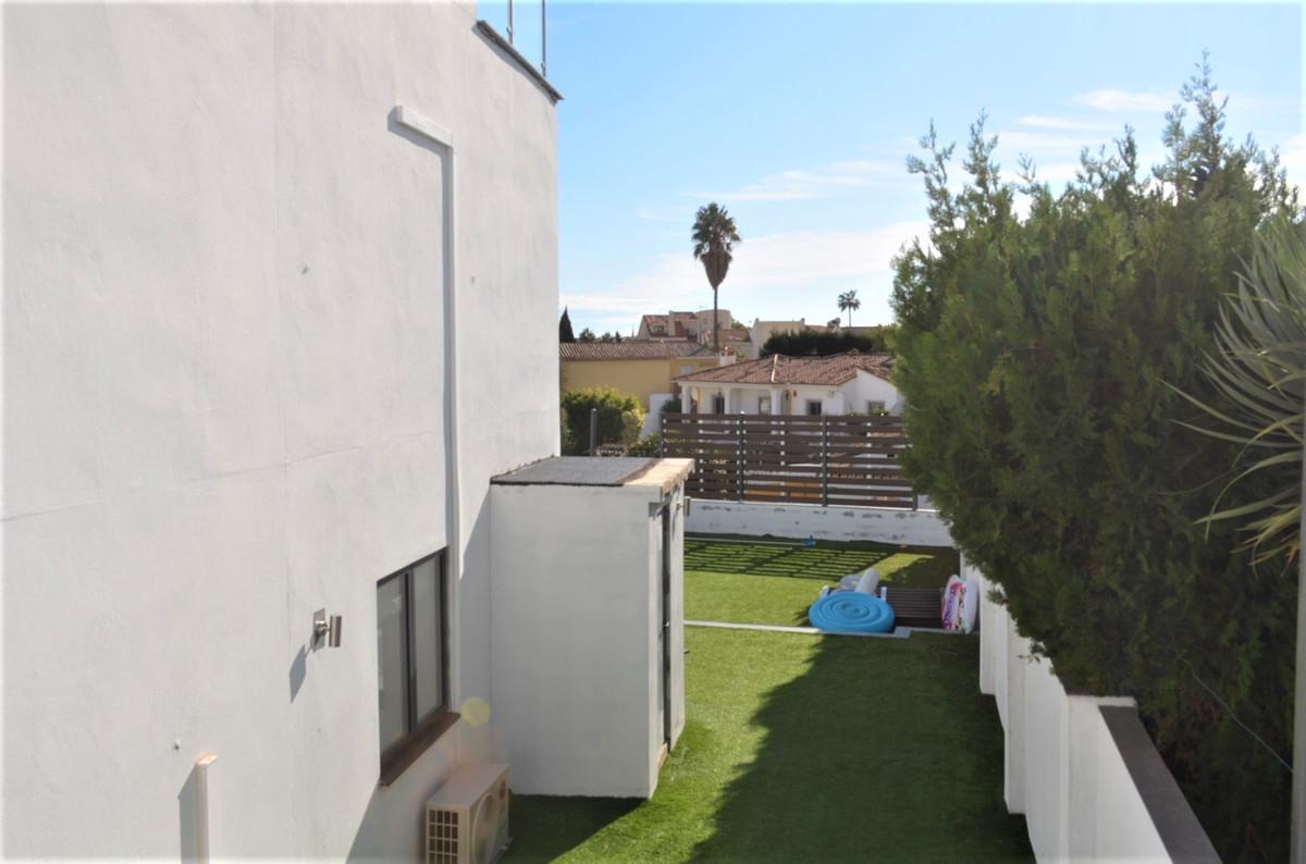 House in Arroyo de la Miel R3574420 5