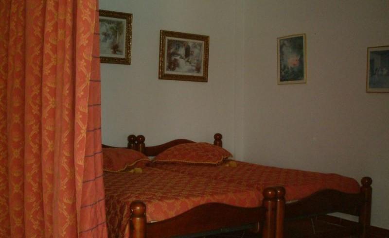 House in Alhaurín de la Torre R409690 14