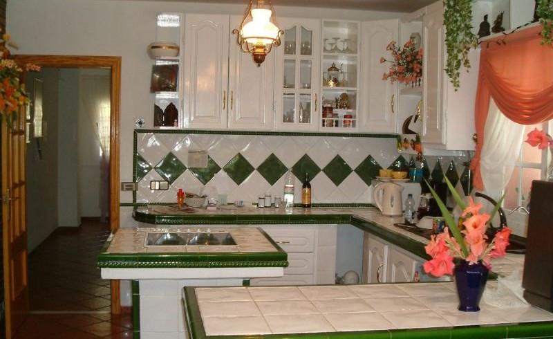 House in Alhaurín de la Torre R409690 6