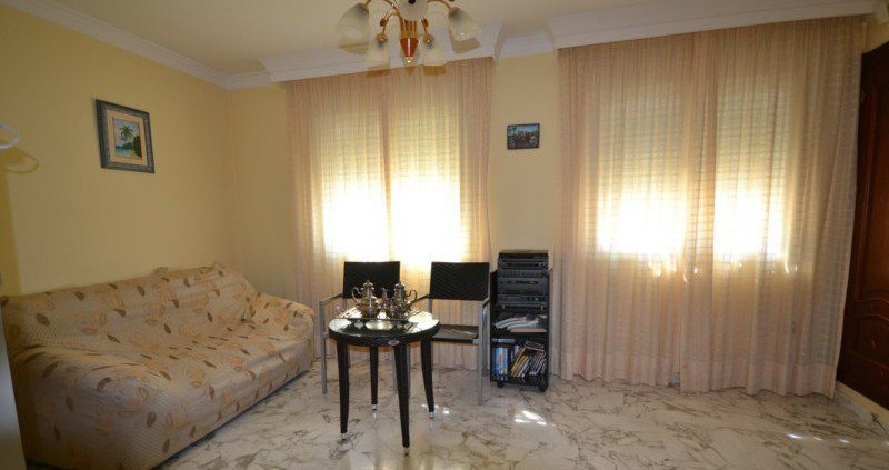 House in Arroyo de la Miel R2434016 10