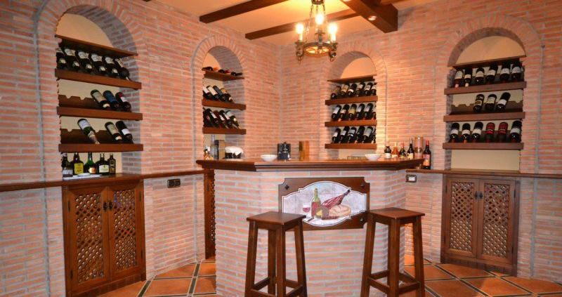 House in Arroyo de la Miel R2434016 8