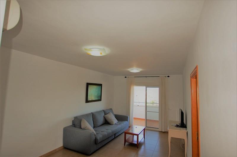 Apartment Middle Floor Fuengirola Málaga Costa del Sol R3212899 2