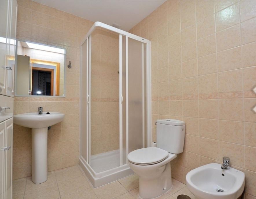 Apartment Middle Floor Fuengirola Málaga Costa del Sol R3212899 3