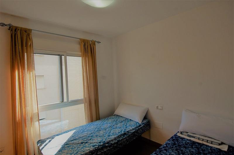 Apartment Middle Floor Fuengirola Málaga Costa del Sol R3212899 7