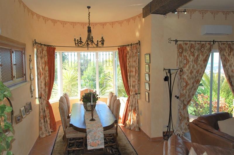R3181570: Villa for sale in Mijas