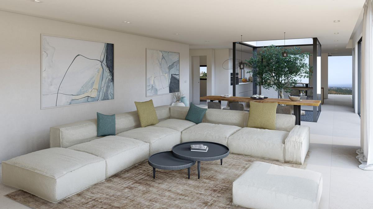 House in Altos de los Monteros R3275074 4