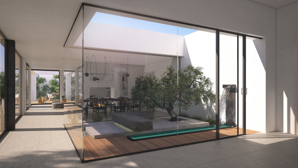 House in Altos de los Monteros R3275074 6