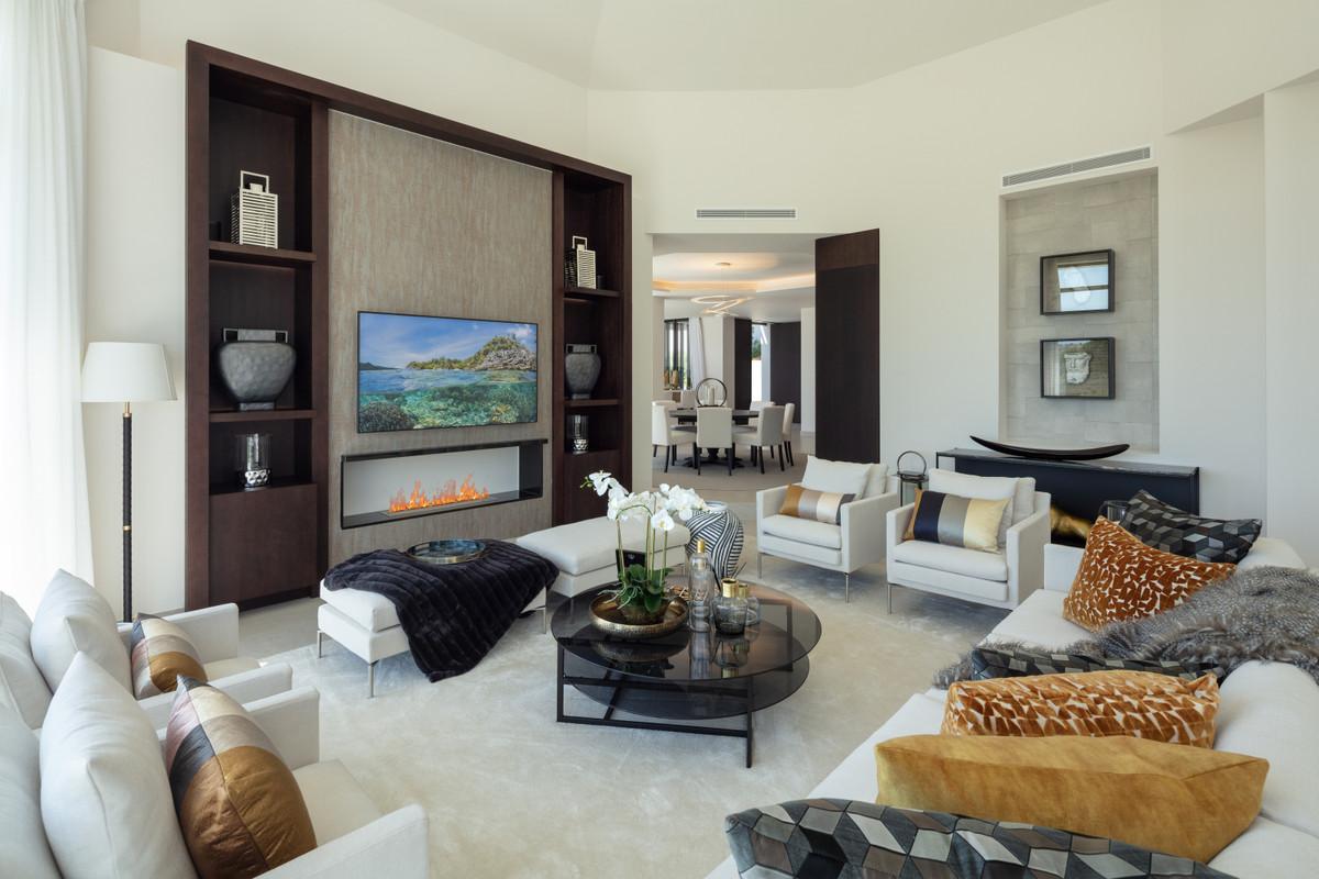 House in Aloha R3745846 17