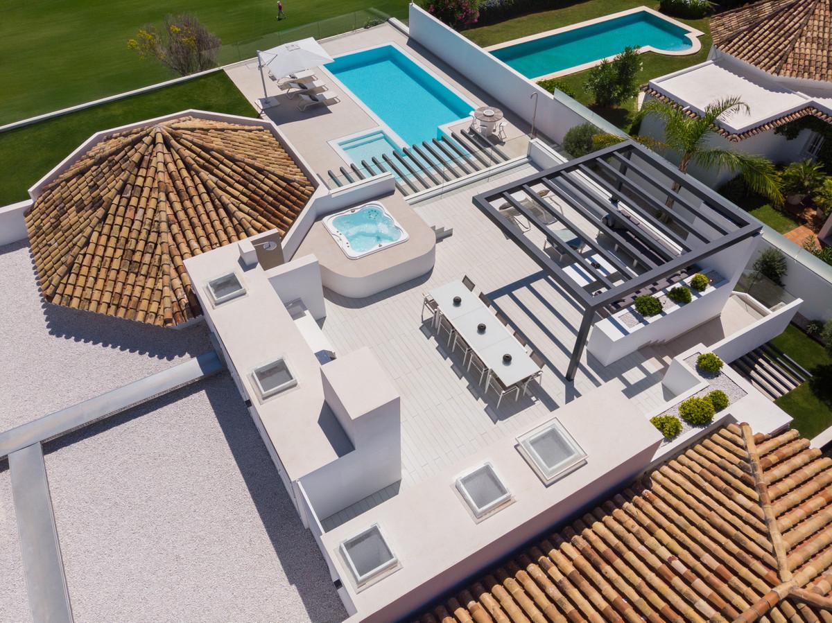 House in Aloha R3745846 3