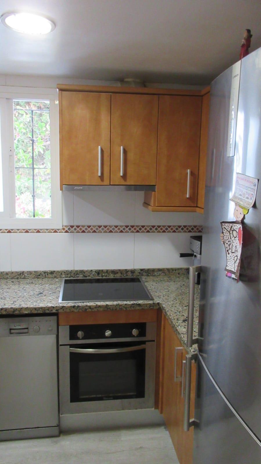 Appartement te koop in El Paraiso R3194995