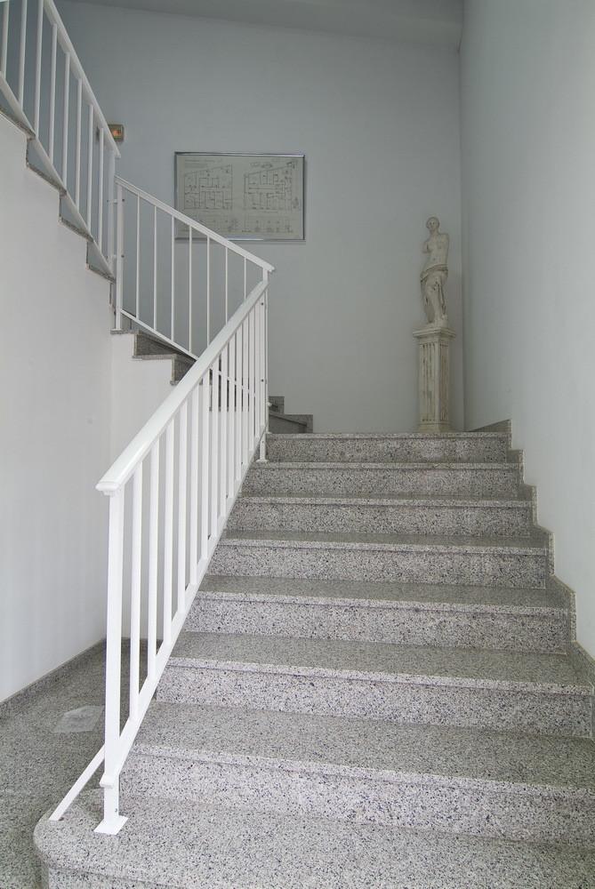 Warehouse in Fuengirola