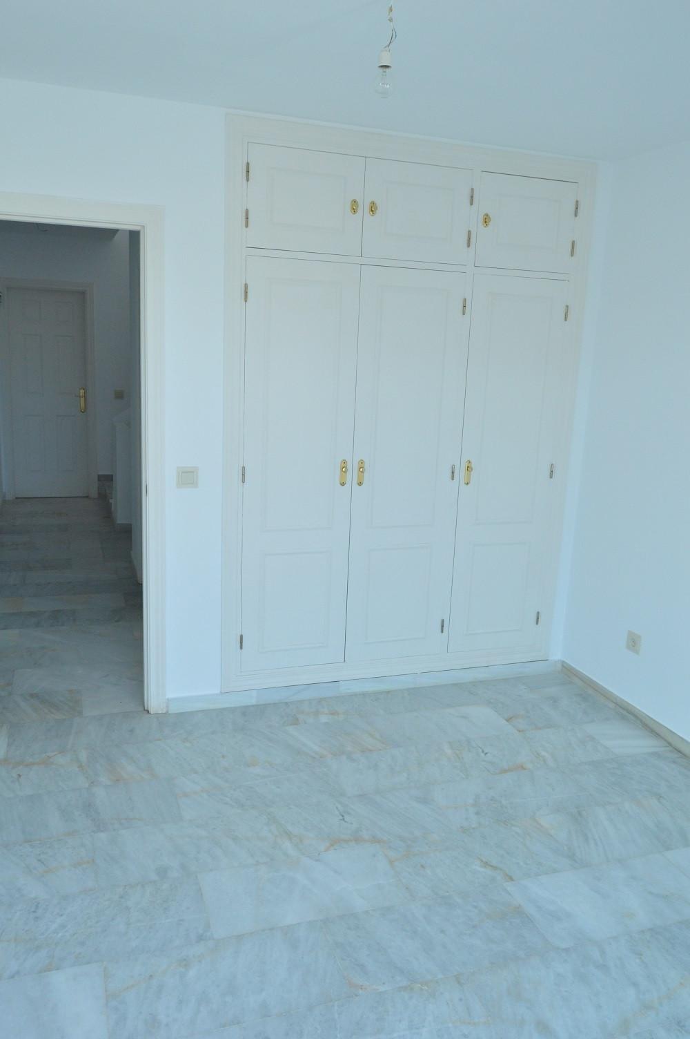 4 Sovero Townhouse til salgs Estepona
