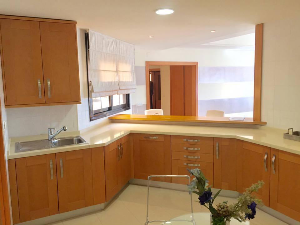 Apartamento con 4 Dormitorios en Venta Puerto Banús