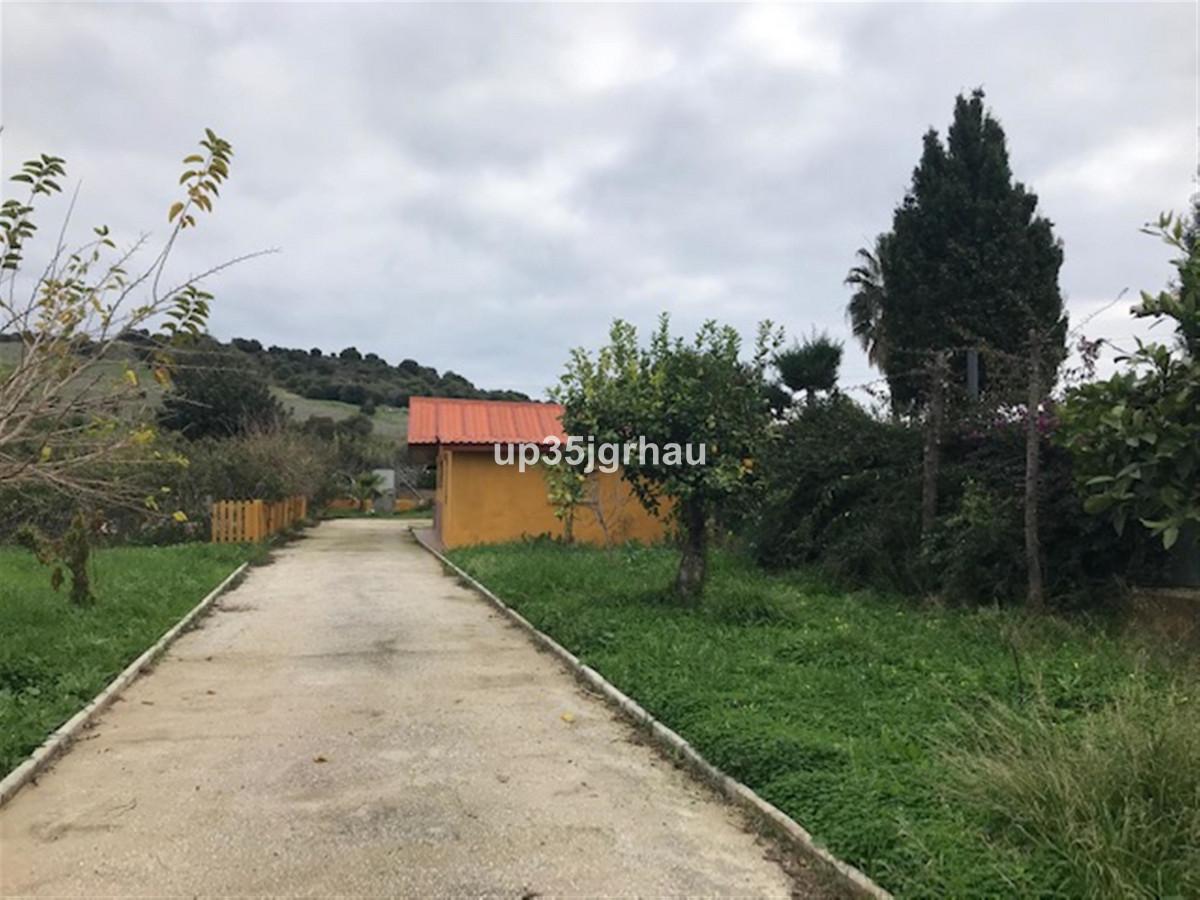 Villa, Detached  for sale    en Estepona
