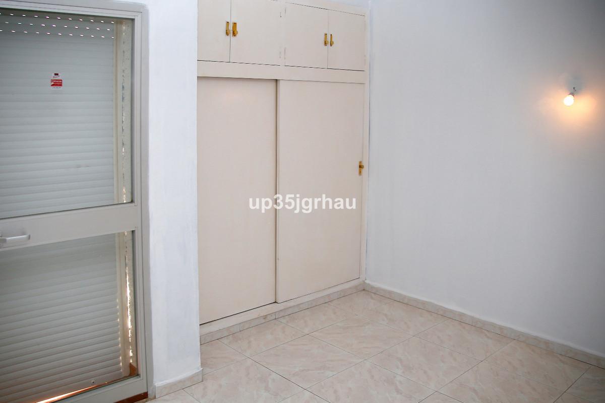R3304822: Apartment for sale in Estepona