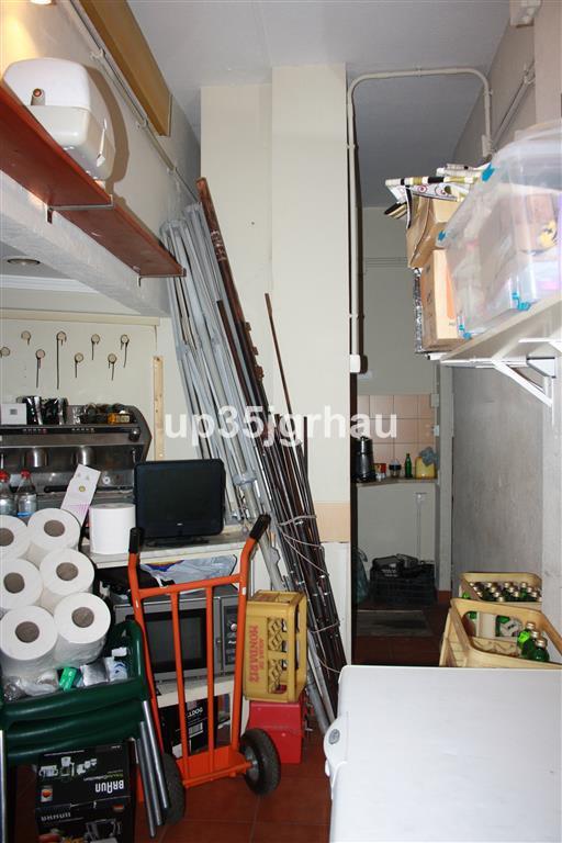 R2275241: Commercial for sale in Estepona