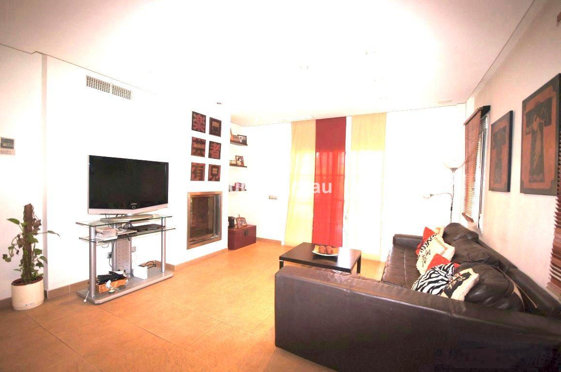 Villa Individuelle à Marbella R2703764