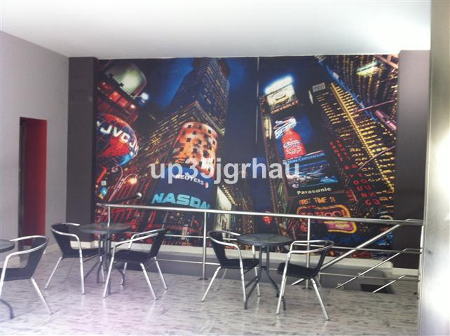 Commercial  Bar for rent  in Estepona
