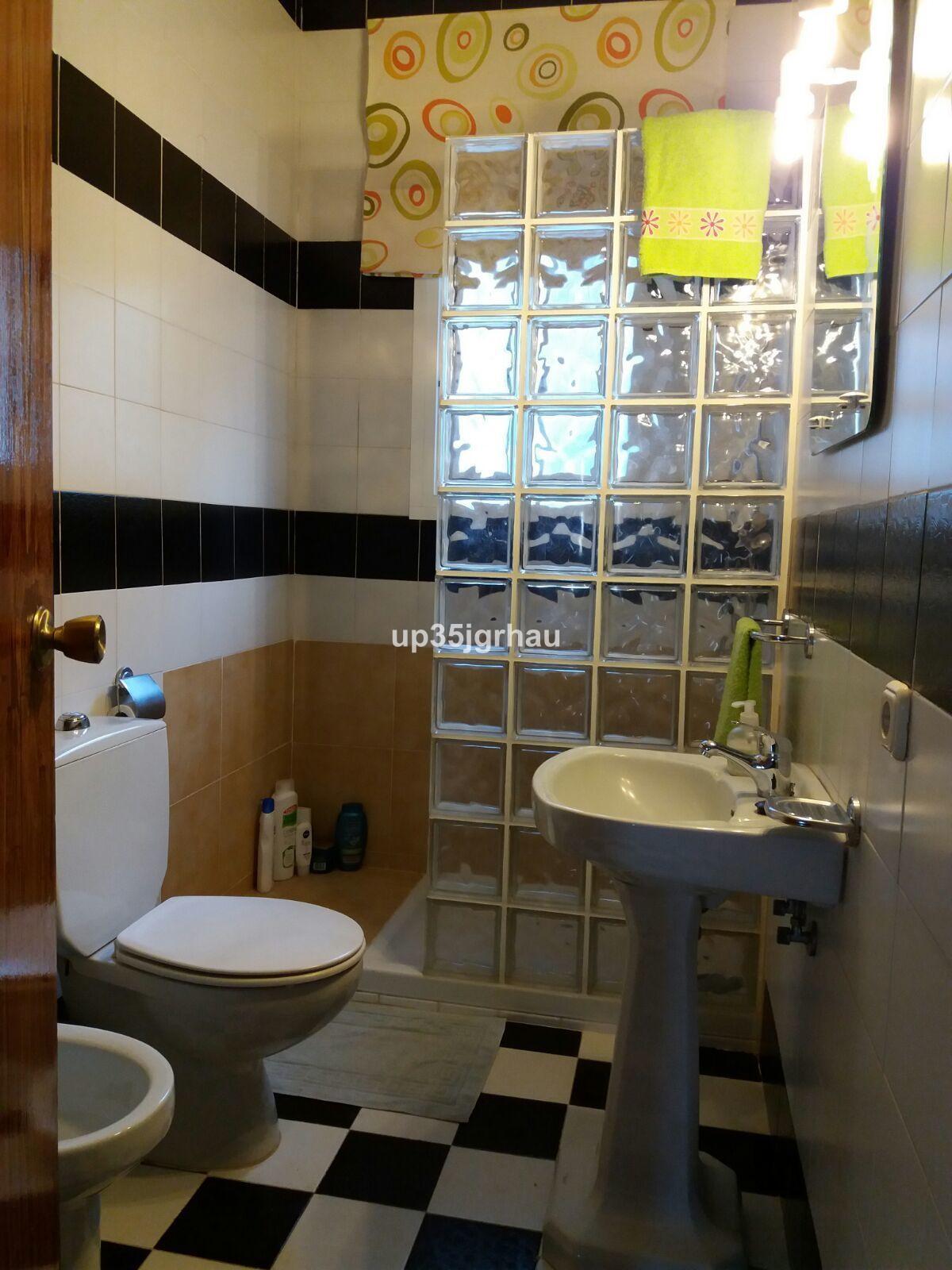 11 Bedroom Detached Villa For Sale Estepona