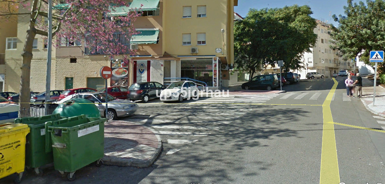 Commercial, Shop  for sale    en Estepona