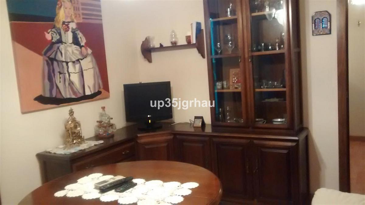 R2527043: Apartment for sale in Estepona