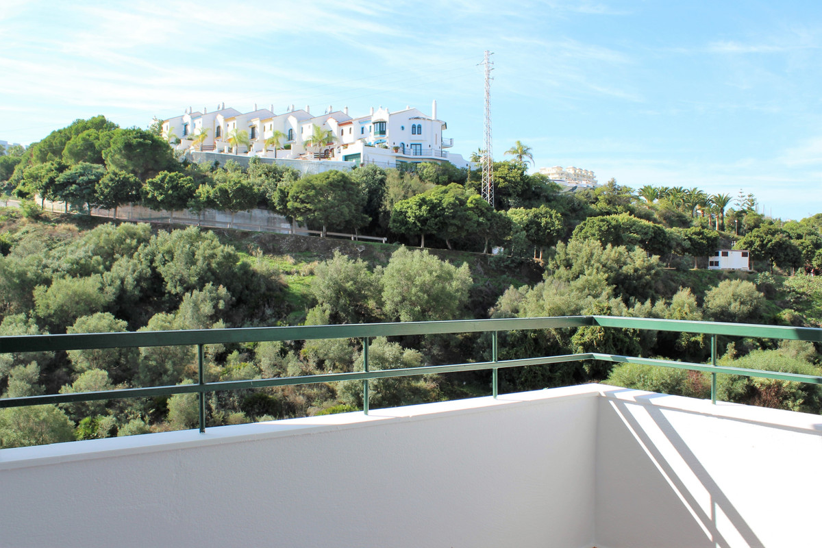 R3292270: Apartment for sale in Riviera del Sol