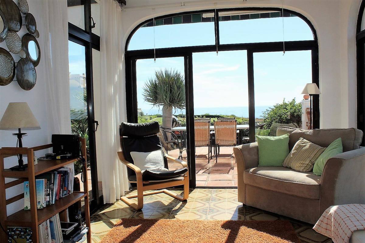 3 Bedroom Villa for sale Mijas Costa