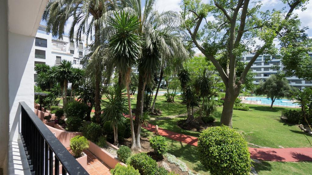 Amazing opportunity to purchase a beautiful apartment in an A1 location!!!!!!  Bang in the heart of ,Spain