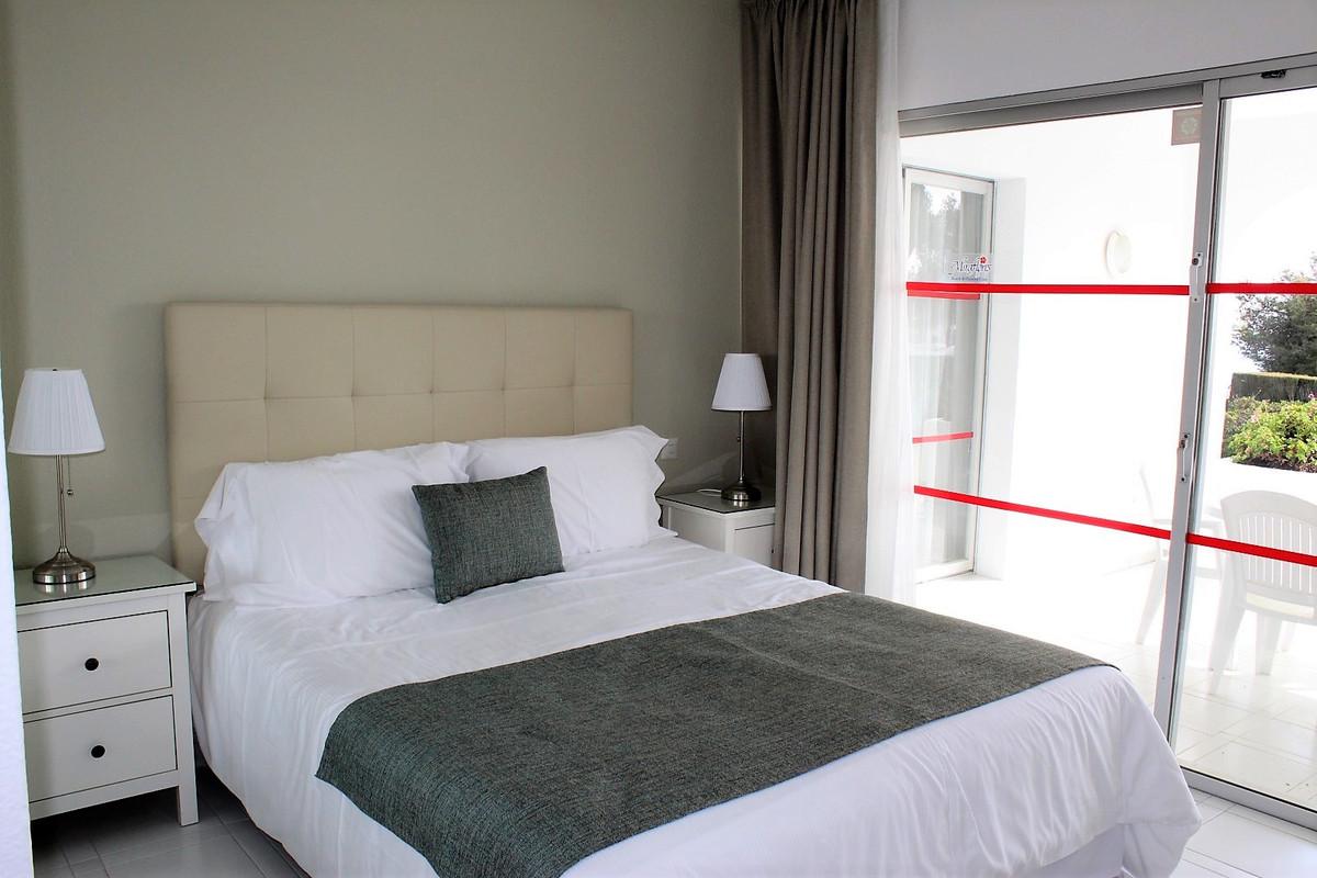 Villa con 3 Dormitorios en Venta Miraflores