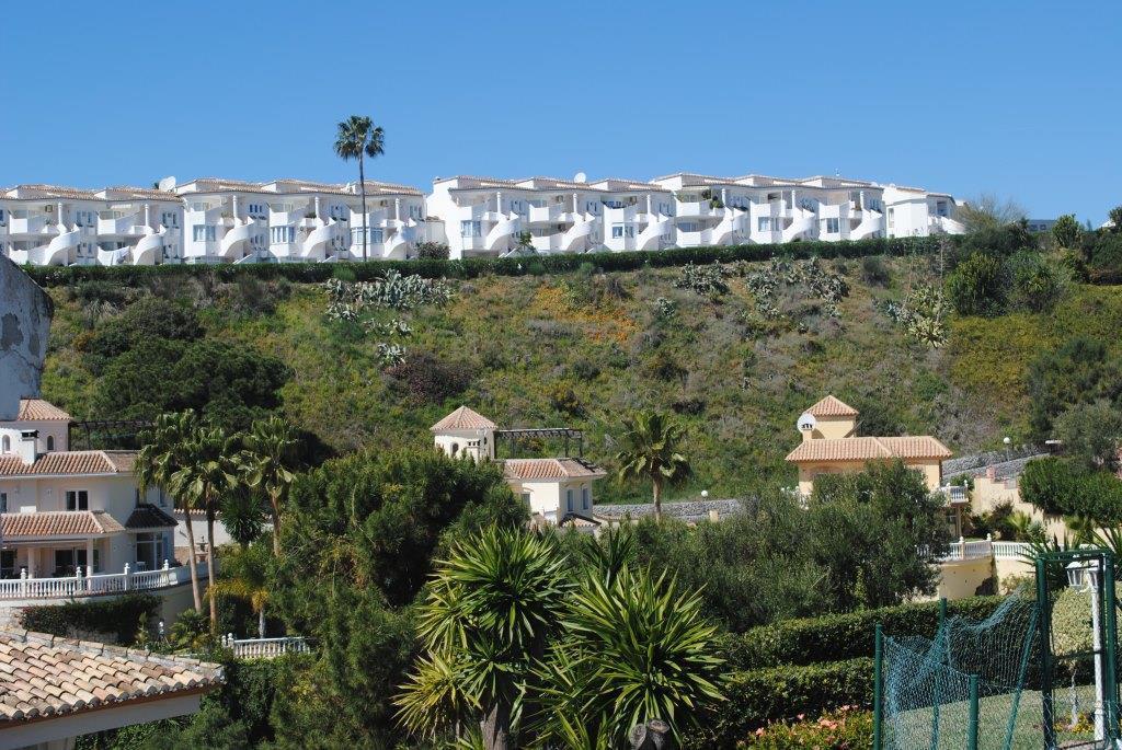 R2640749: Apartment for sale in Calahonda