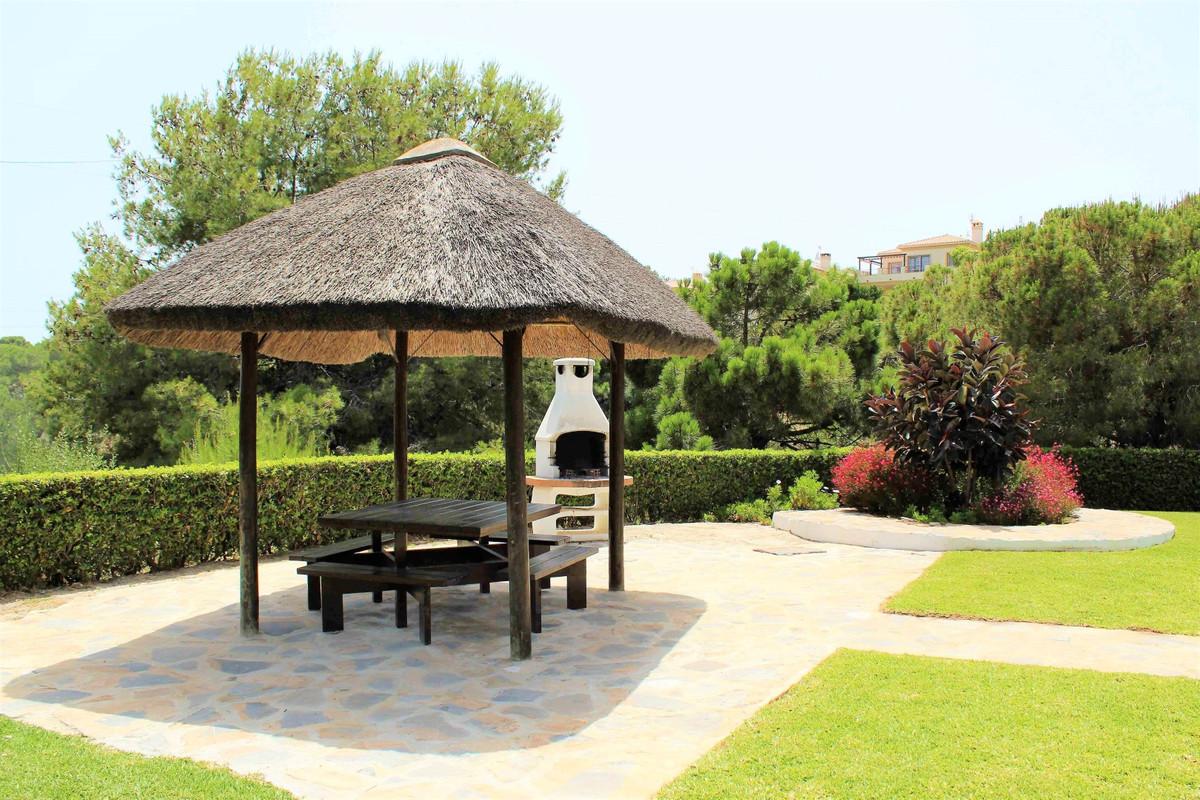R3084127: Apartment for sale in Calahonda