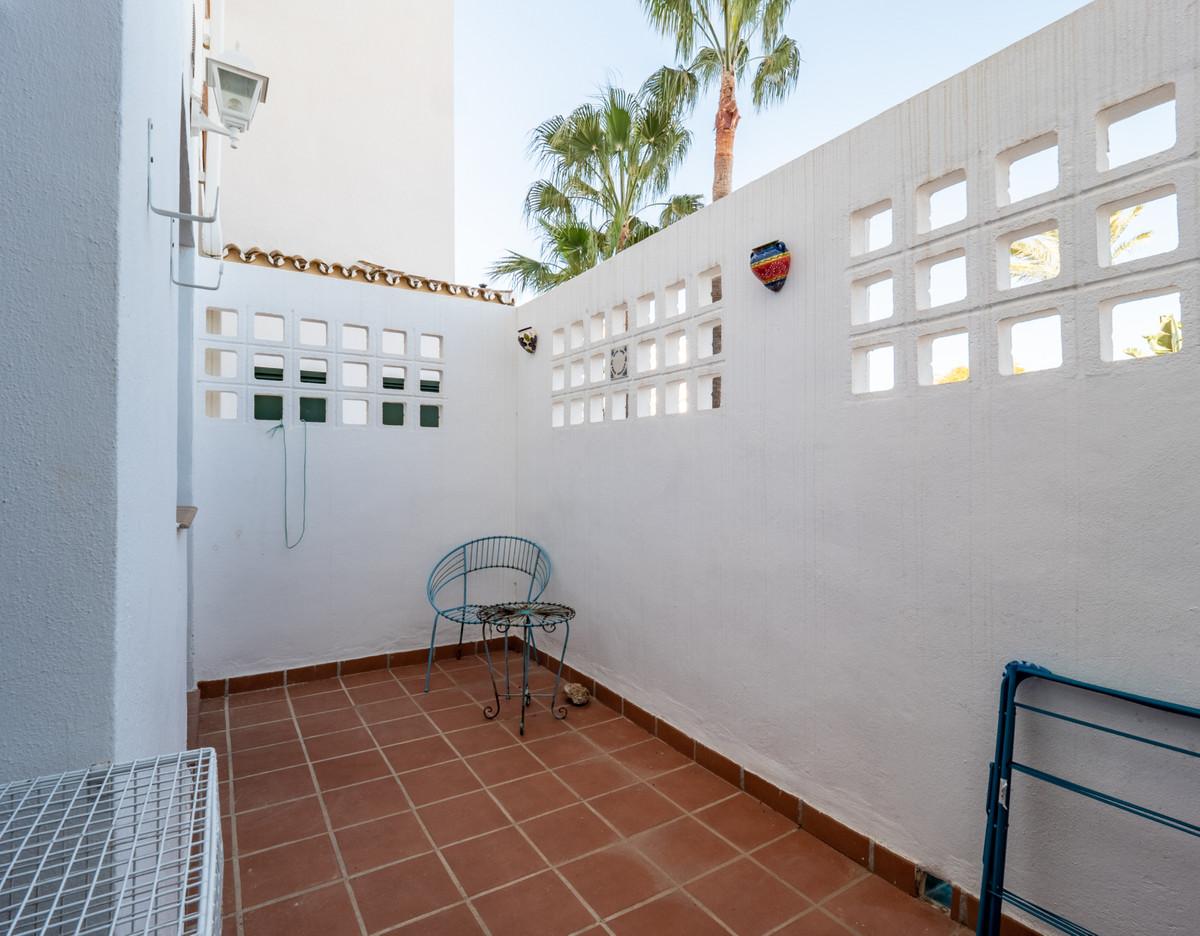 Photo of property R3811027, 20 de 29