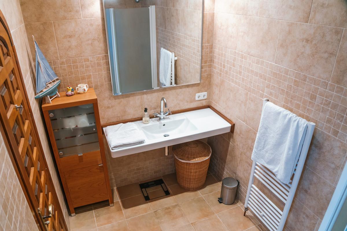 Photo of property R3845587, 11 de 53