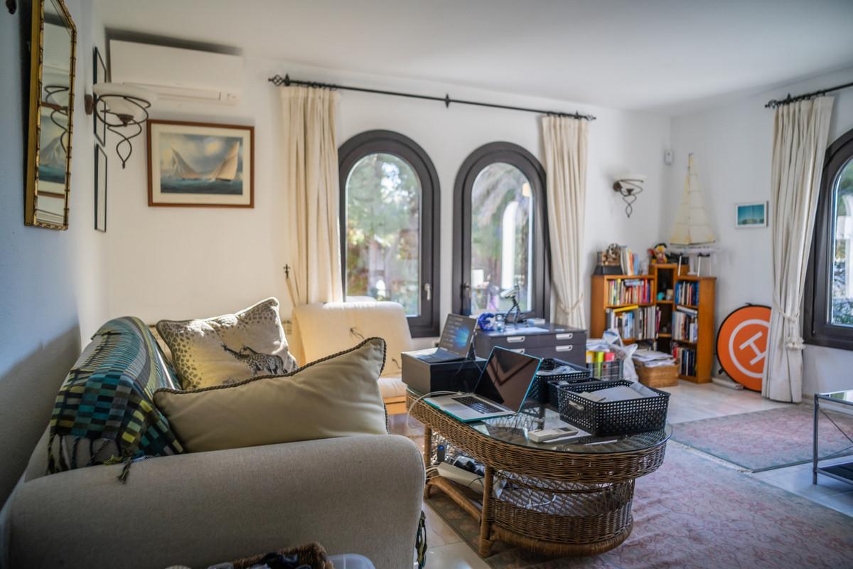 Photo of property R3845587, 15 de 53