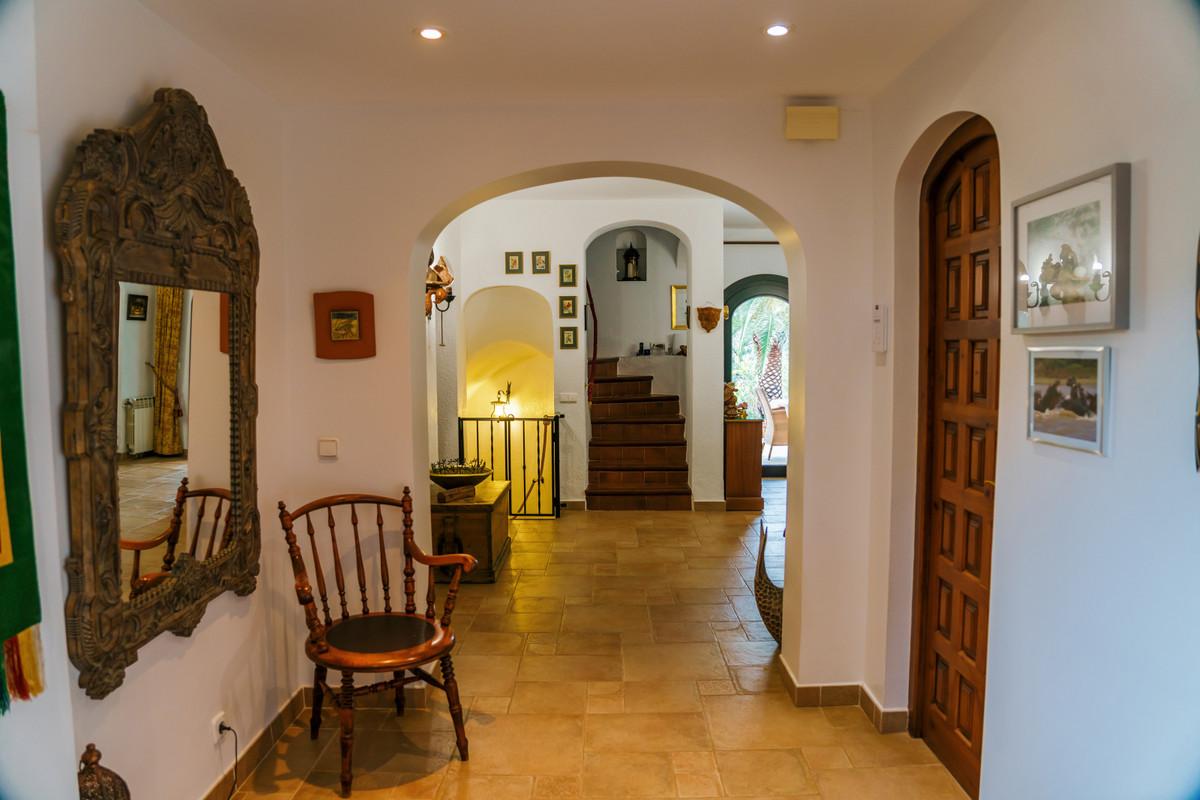 Photo of property R3845587, 35 de 53