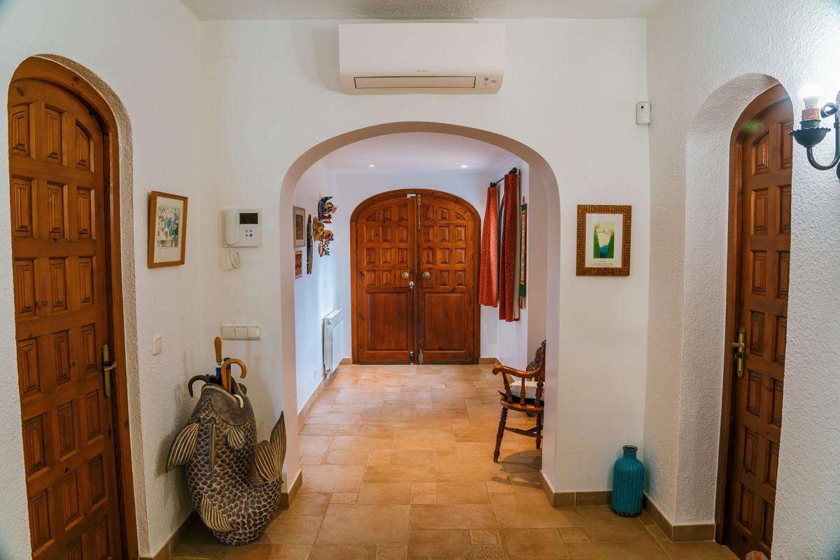 Photo of property R3845587, 36 de 53