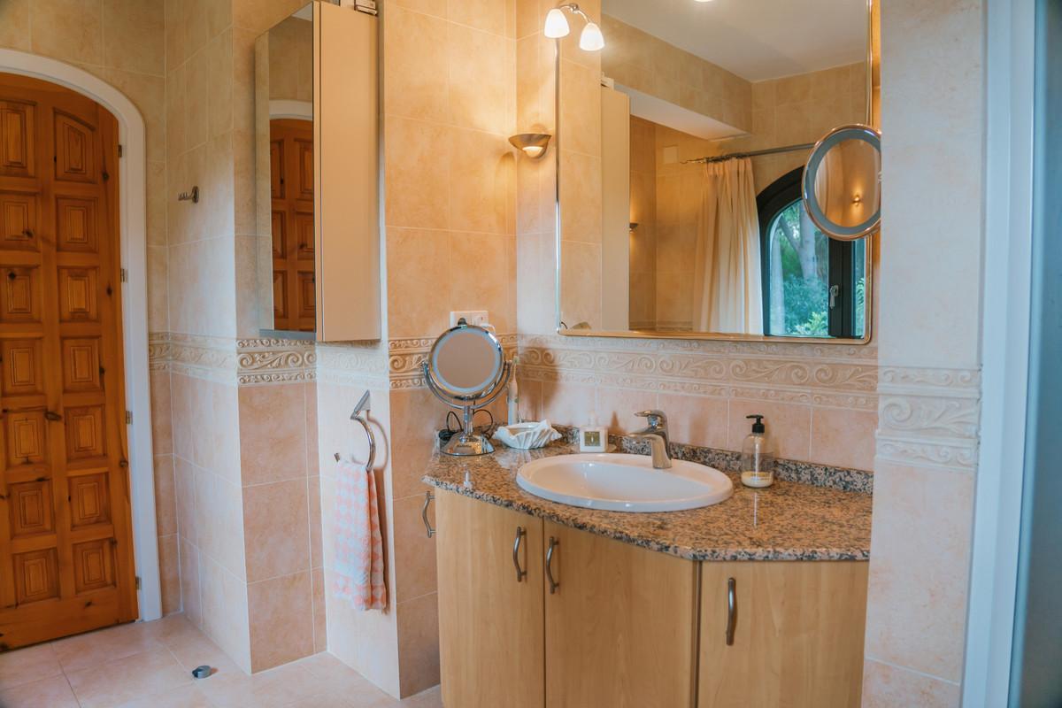 Photo of property R3845587, 8 de 53