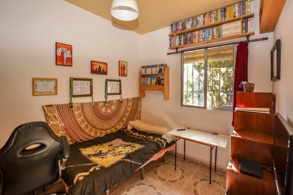 Photo of property R3690005, 23 de 43