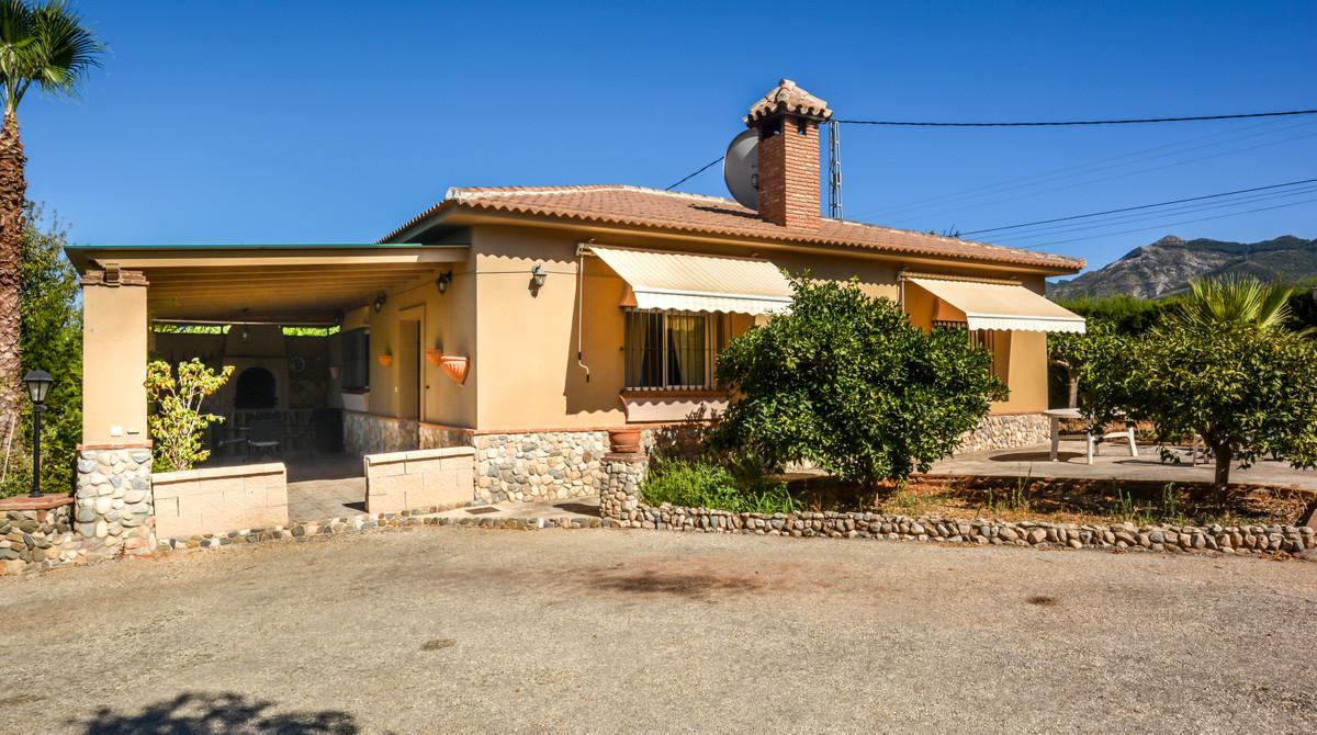 Photo of property R3690005, 24 de 43