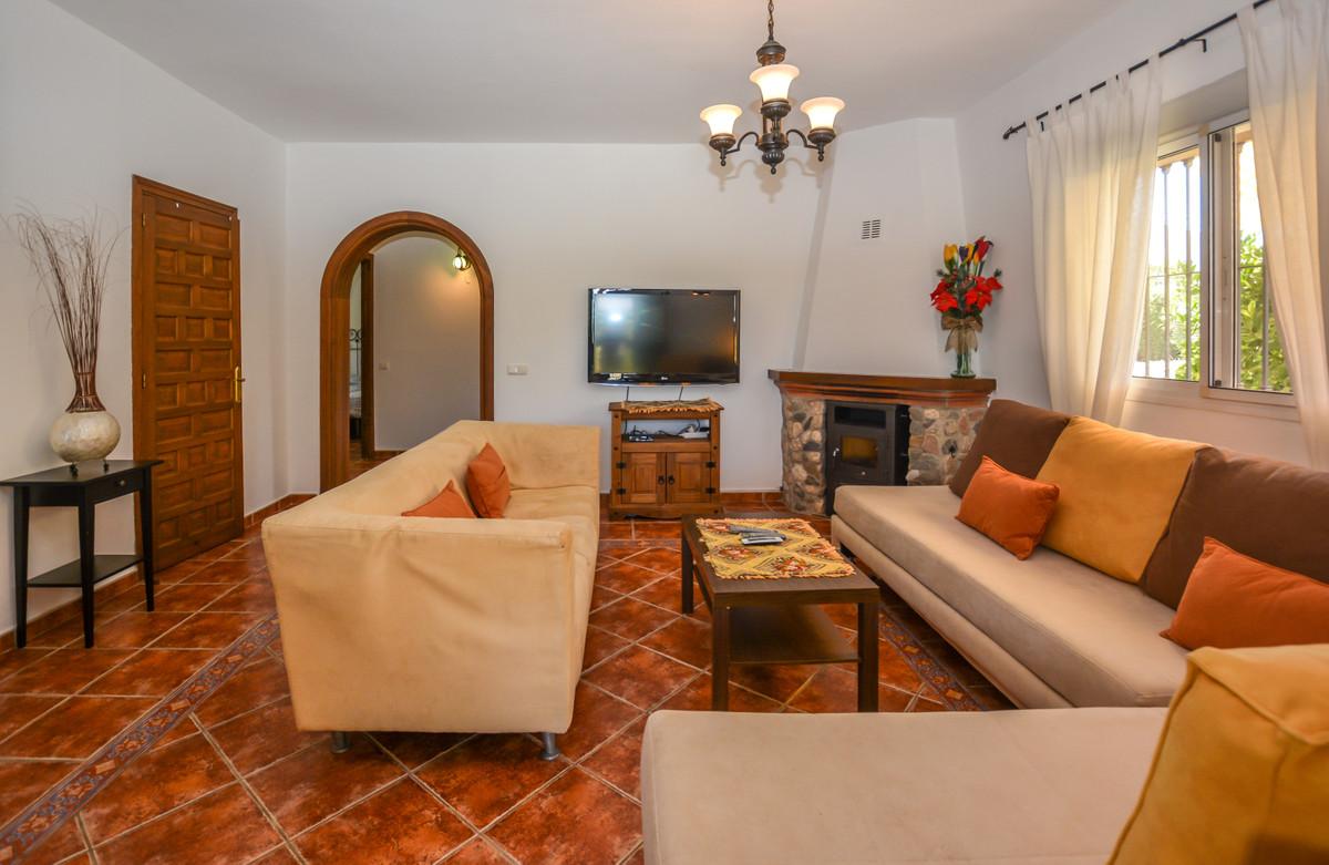 Photo of property R3690005, 26 de 43