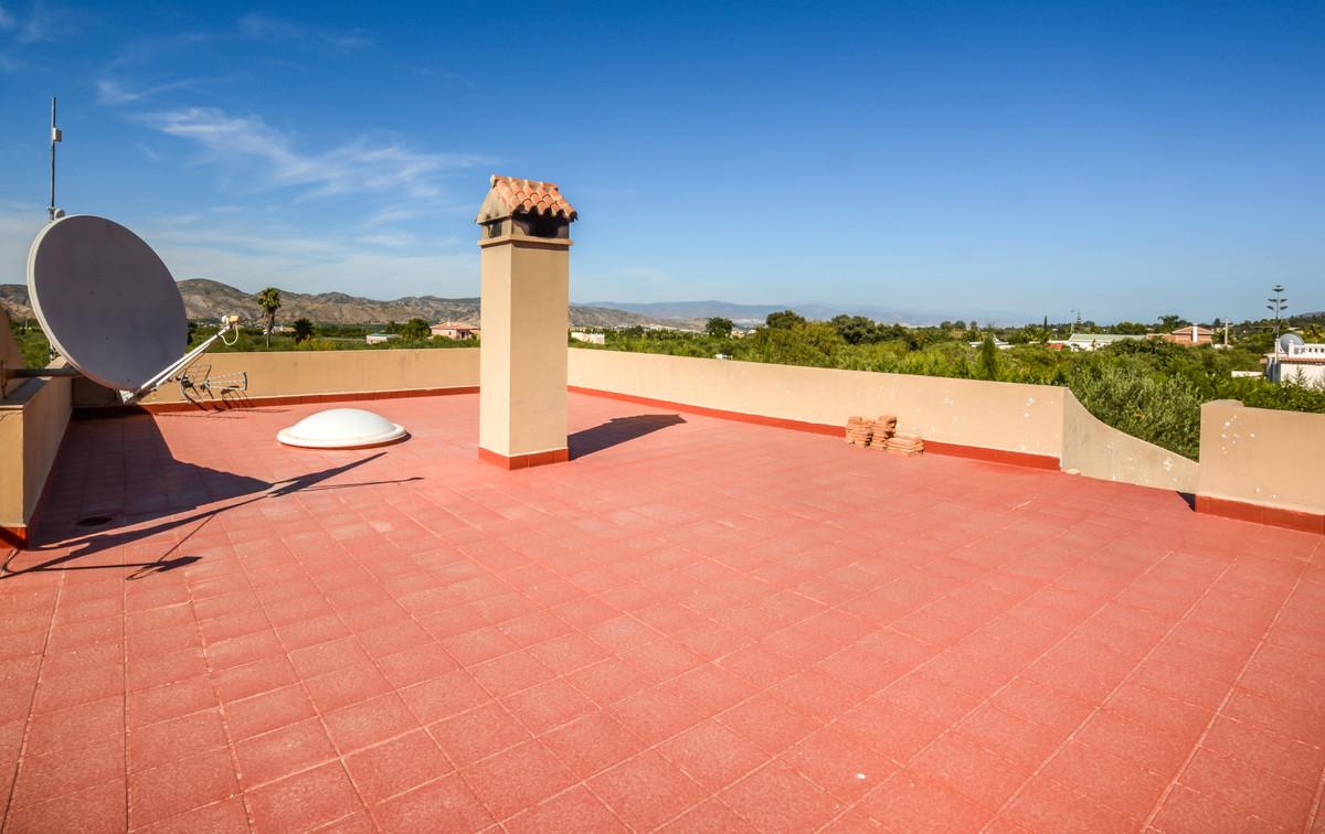 Photo of property R3690005, 30 de 43