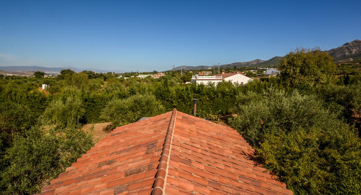 Photo of property R3690005, 32 de 43