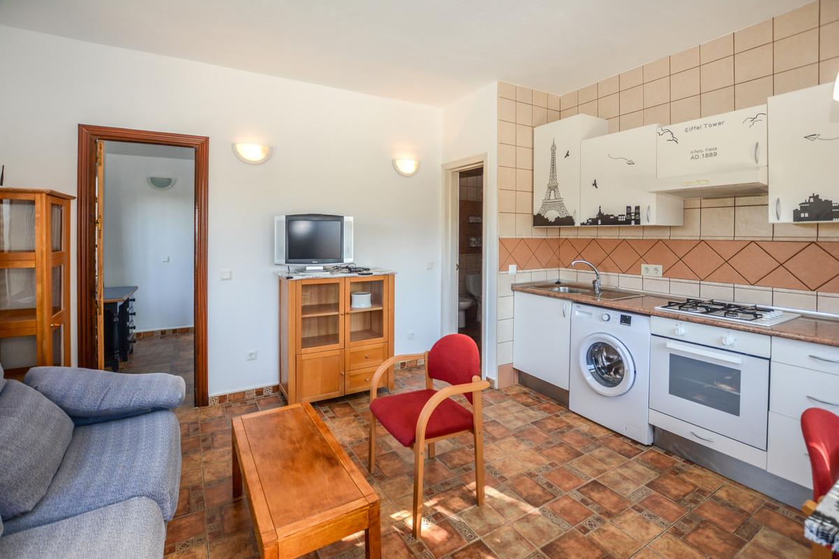 Photo of property R3690005, 34 de 43
