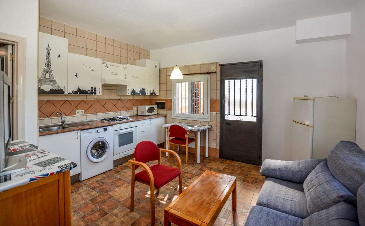Photo of property R3690005, 35 de 43